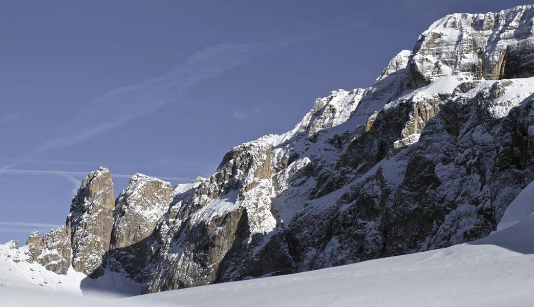 Vacanze in alto adige sudtirol trovare la vacanza for Pensioni a bressanone